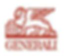 XX-logo_web_sm_120x120_white.png