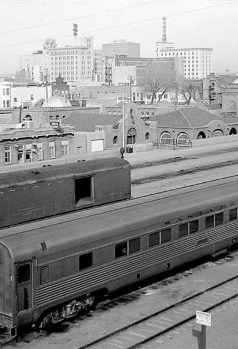 historic-albuquerque-rail-yard_cropped.j