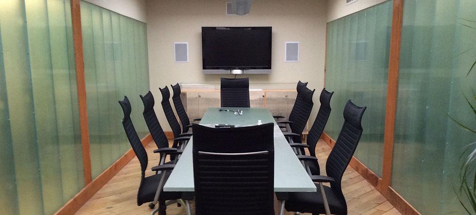 verge confrence Room.jpg