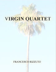 Virgin Quartet Cover_1.jpg