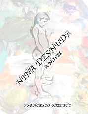 The Naked Girl - Cover.jpg