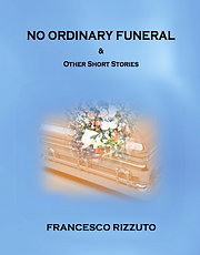 Cover - No Ordinary Funeral.png
