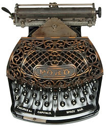 Antique typewriter_1.jpg