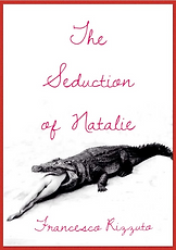 The Seduction of Natalie - Cover.png
