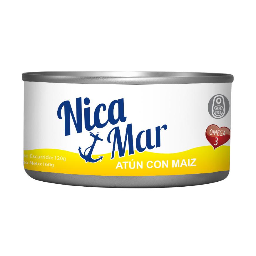 atun-maiz