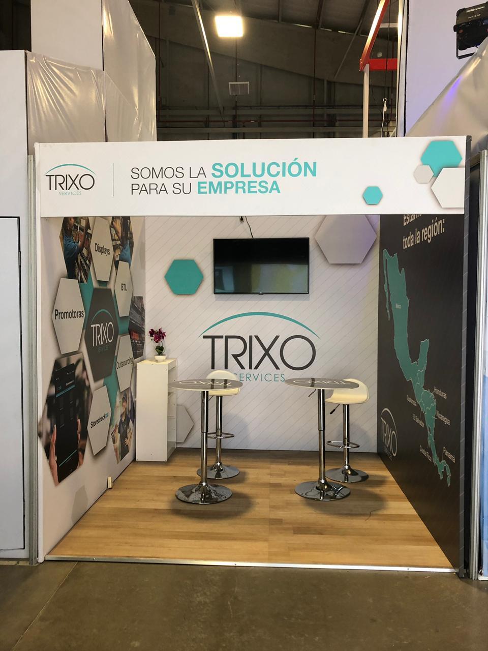 Stand-Trixo-Expowalmart