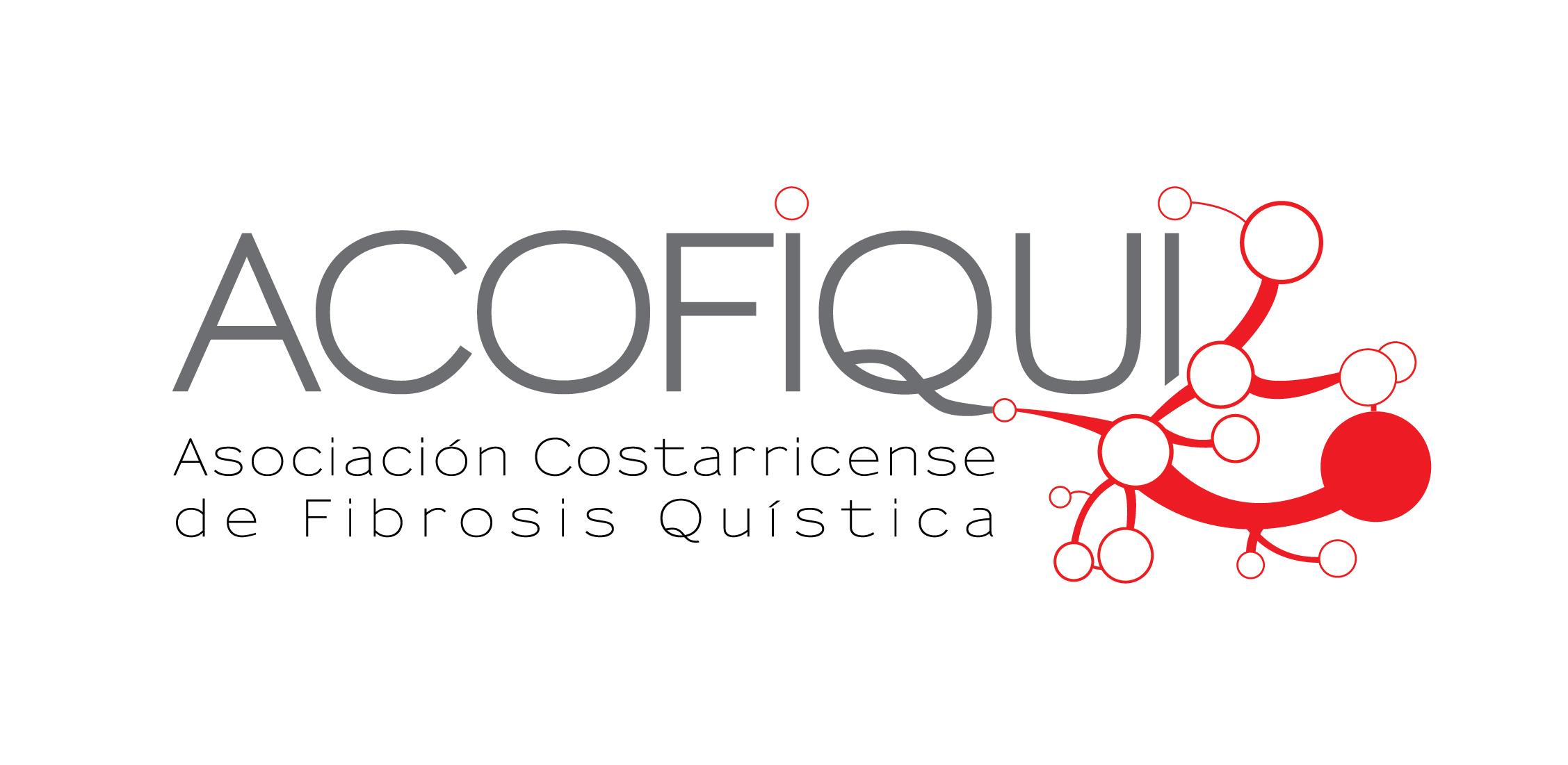 Logo ACOFIQUI