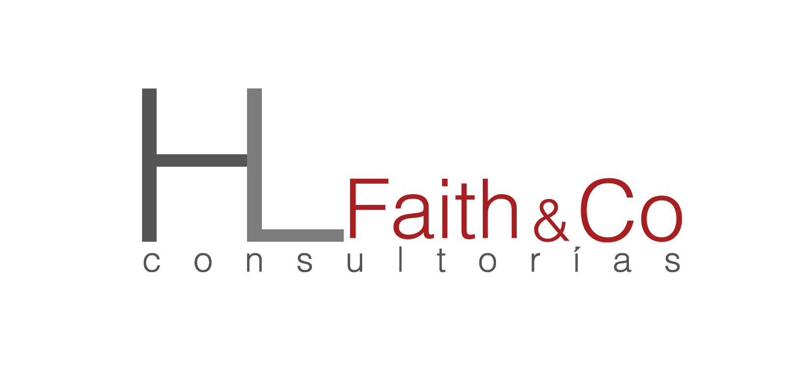 Logo HL Faith