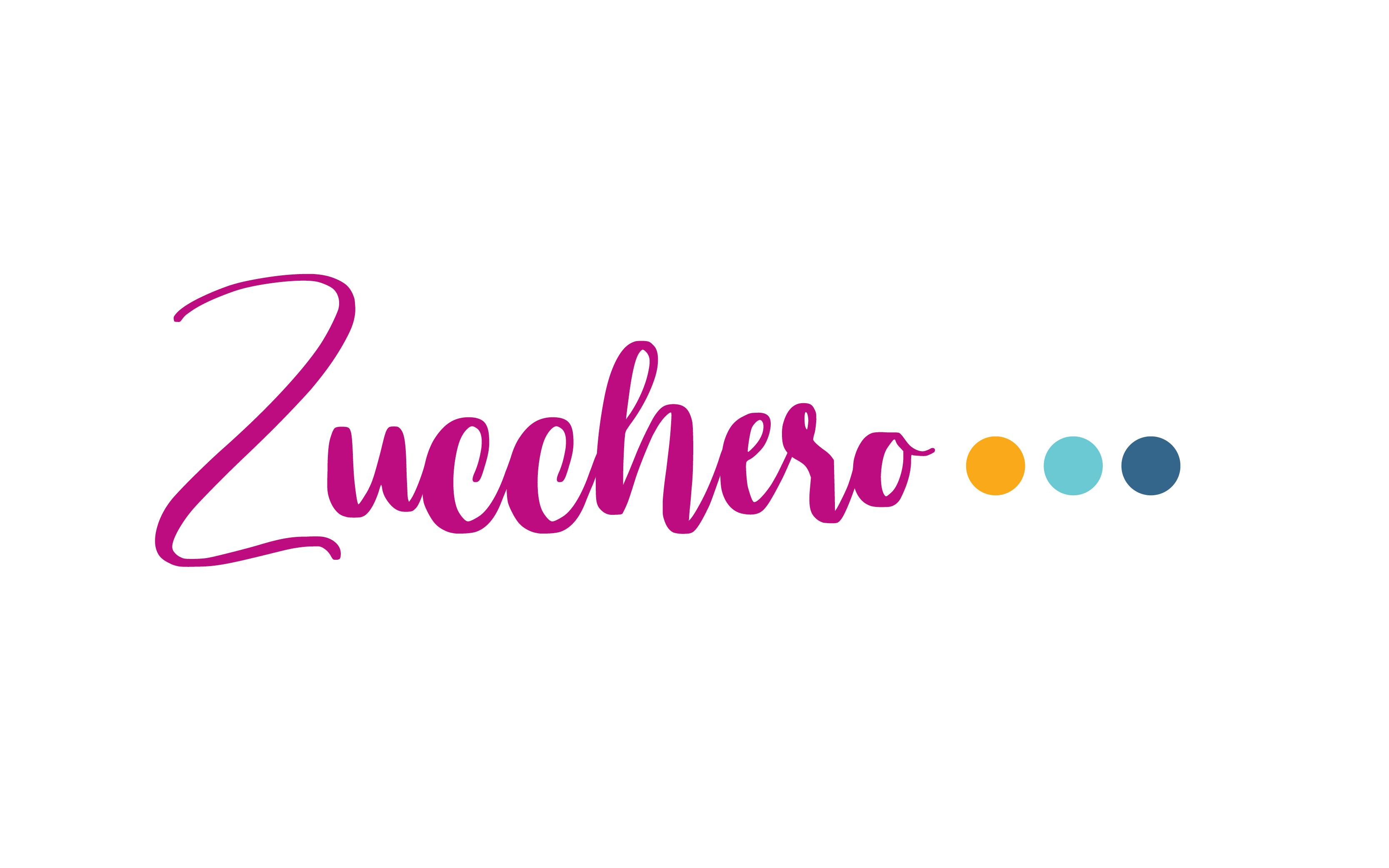 Logo Zucchero