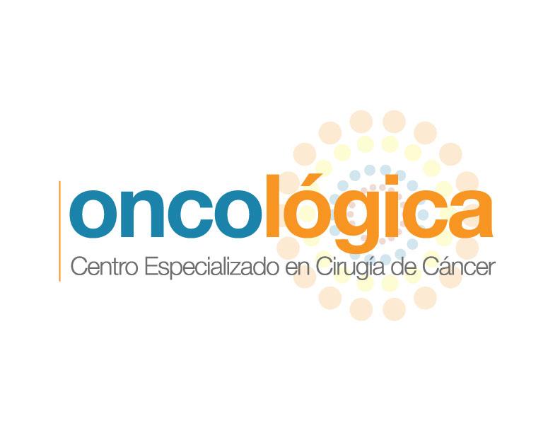 Logo Oncologica