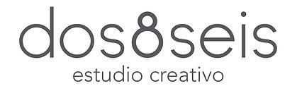 logo-gris-dos8seis-11.jpg