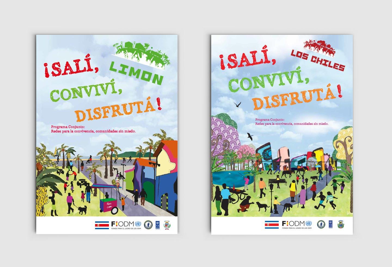 Afiches-3