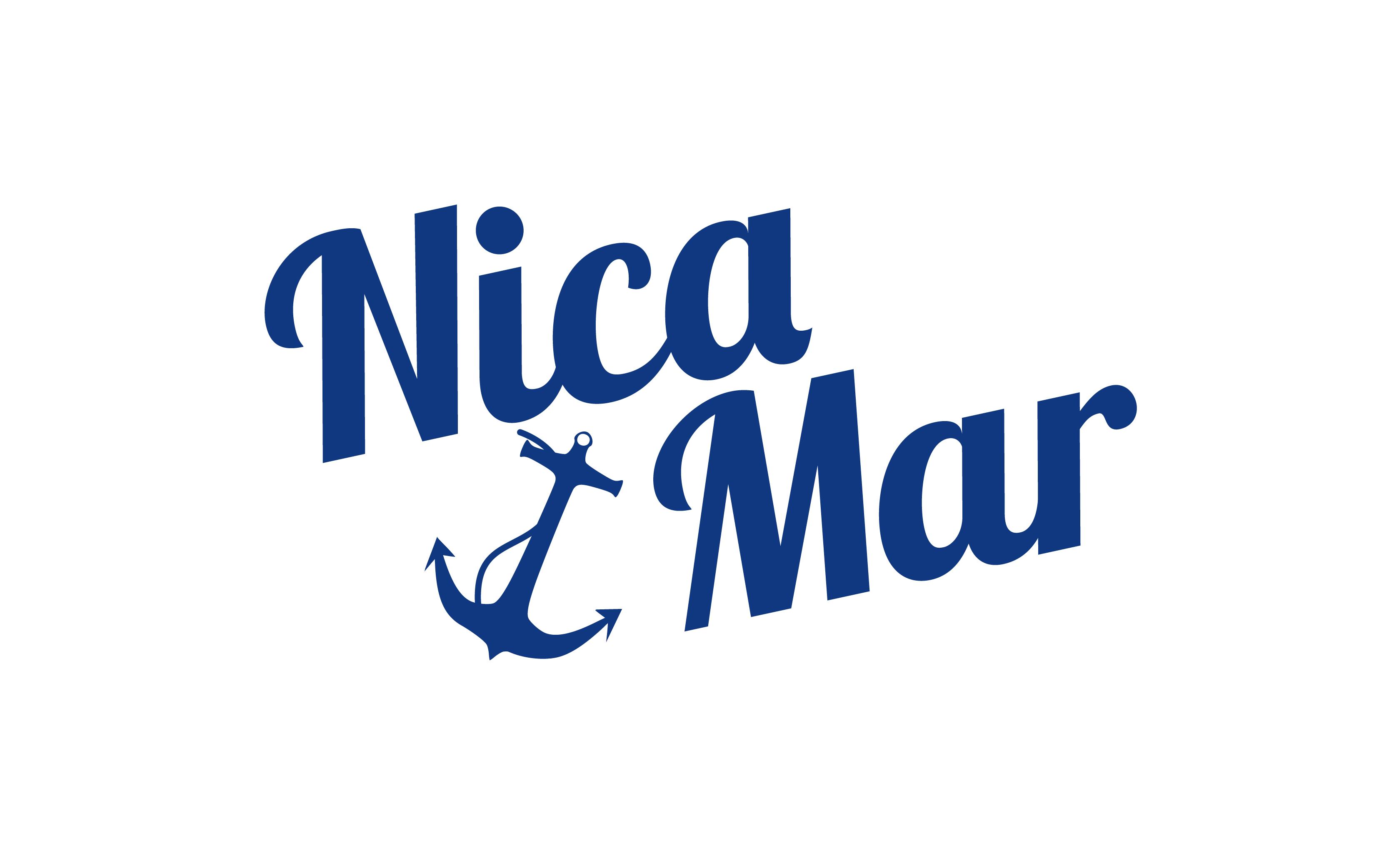 Nica-Mar