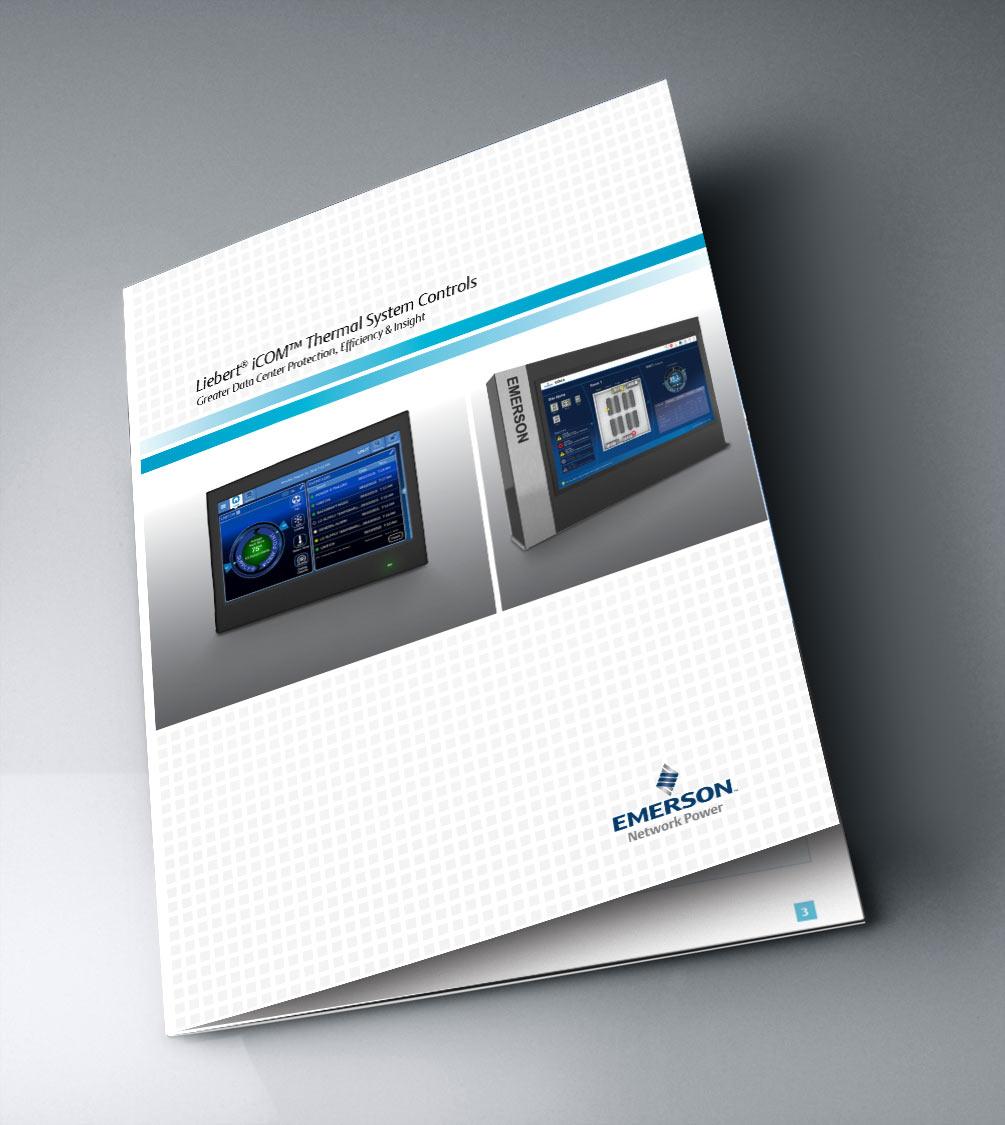 brochure-icom-ENP