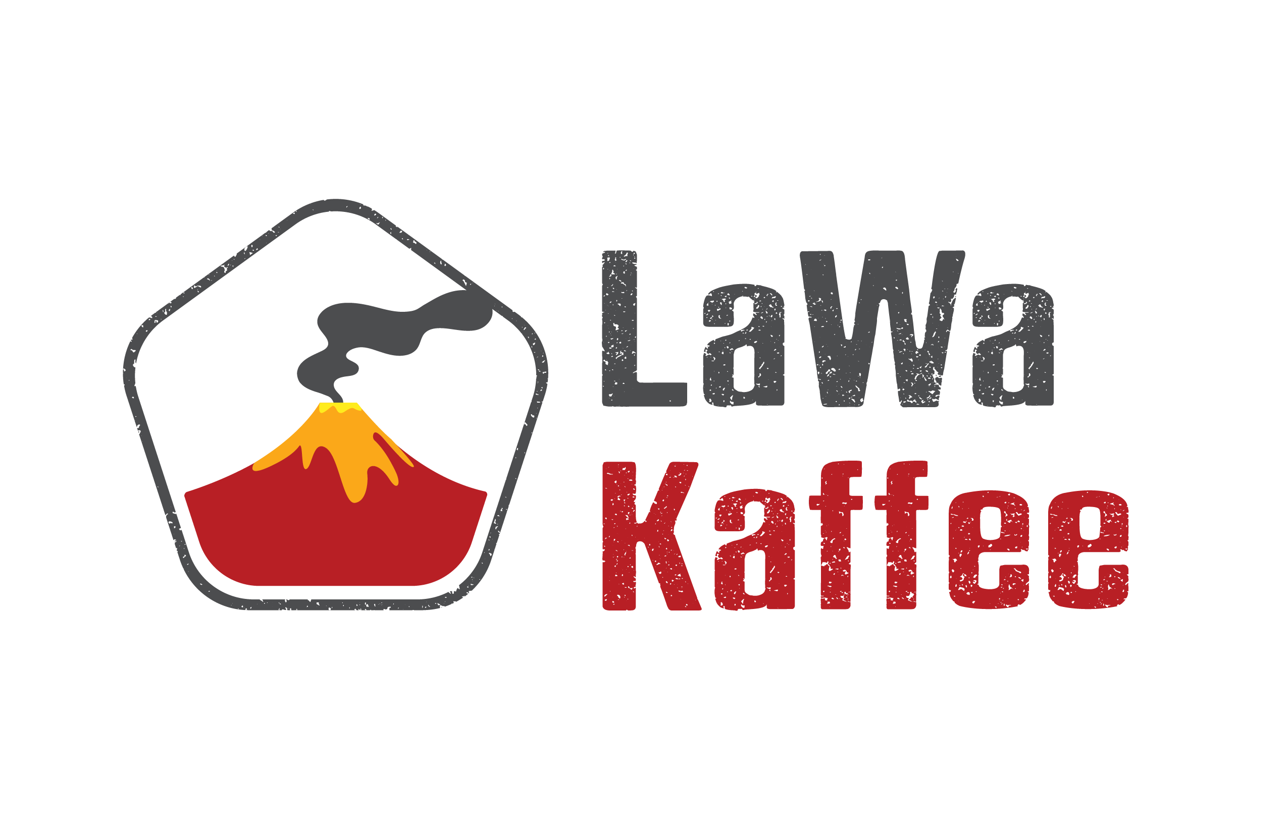 LaWa-logo-horizontal-color-rgb