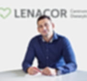 lenacor.jpg