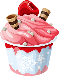 GLACES.png