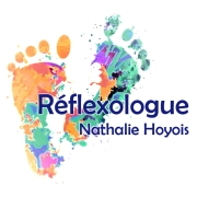 REFLEXOLOGIE HOYOIS