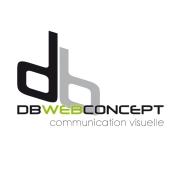 DBWEBCONCEPT