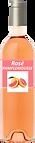 ROSE PAMPLEMOUSSE.png