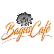 BAGUS CAFE