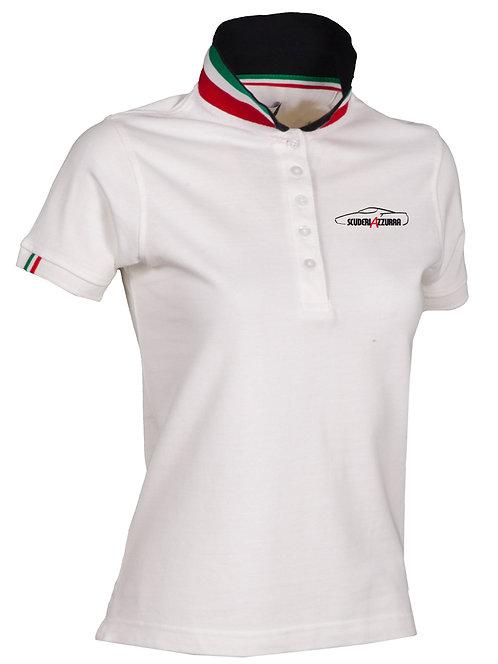 Polo Club Femme