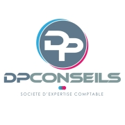 DP CONSEILS
