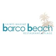 BARCO BEACH