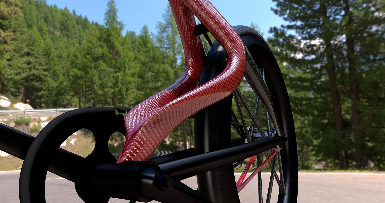 bicycle23.jpg