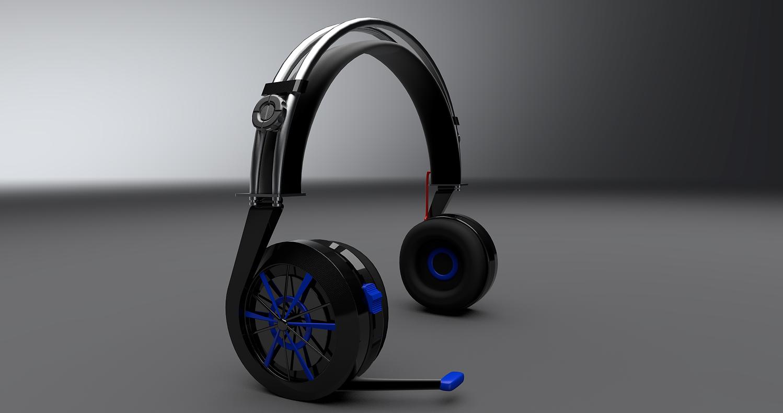 Headphone10.png
