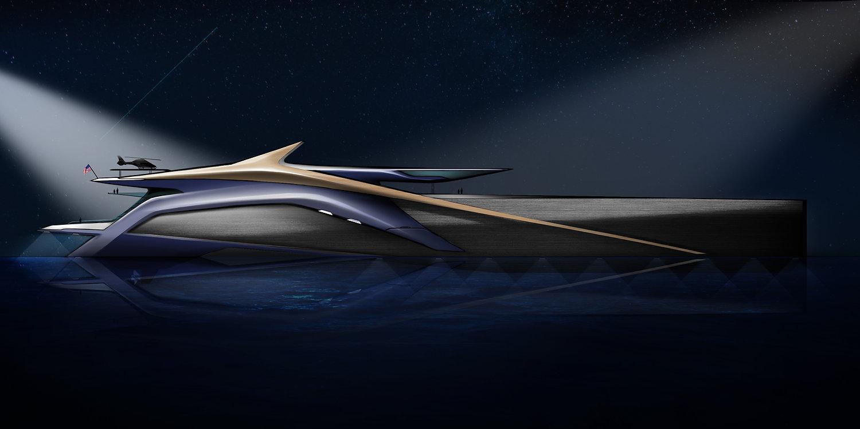 Yacht sketch 3.jpg