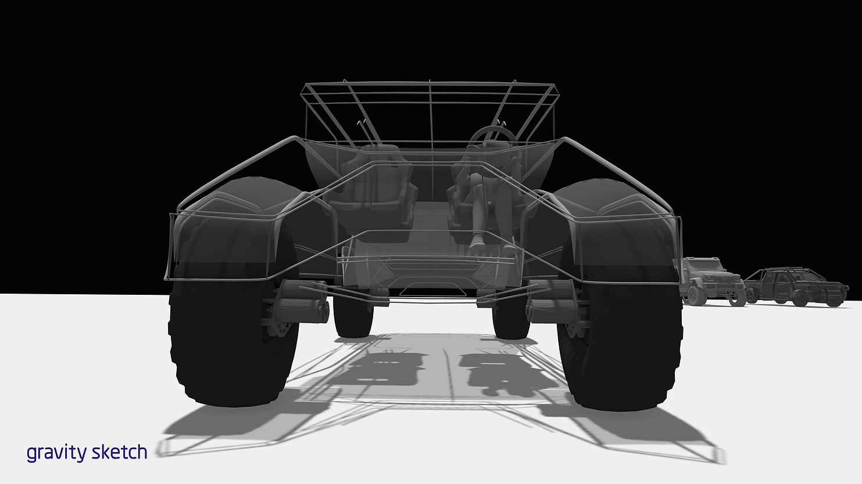 GMC_Hummer_2020-03-09-11-09-44.png