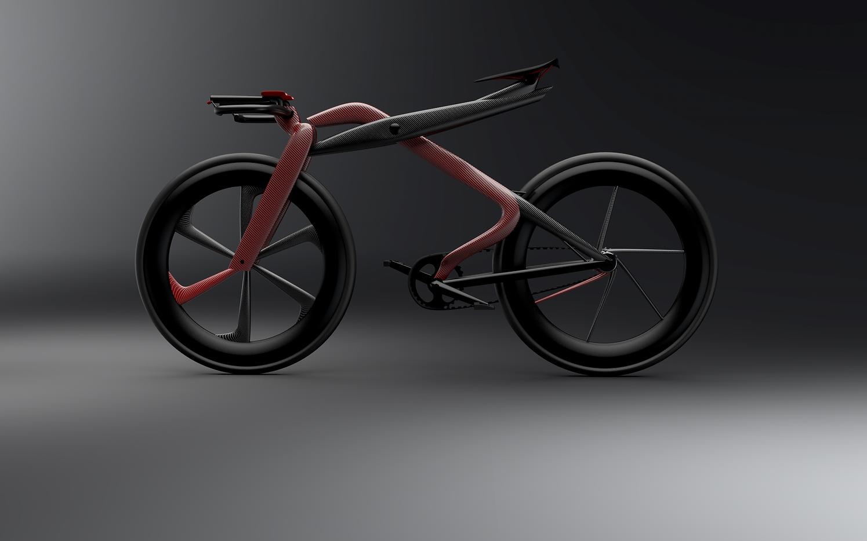 bike sample 5.png