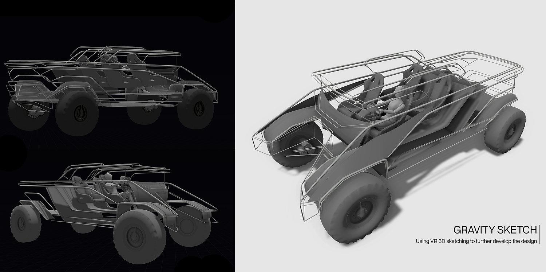 GMC Gravity sketch.jpg
