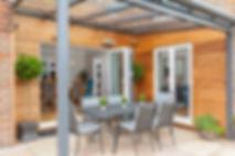 Phillips carpentry & renovations ltd