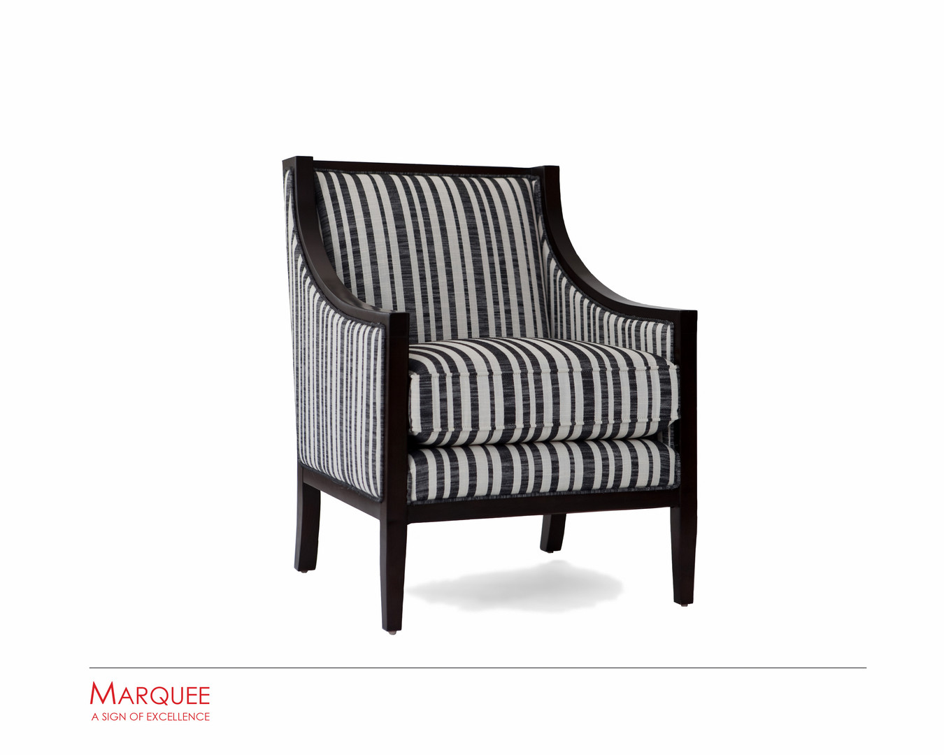 Furniture Photography - Marquee Chair
