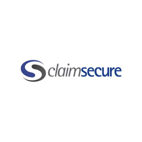 Claim Secure Insurance Logo