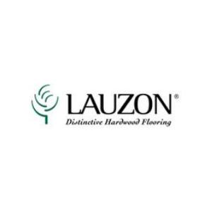 Lauzon Flooring
