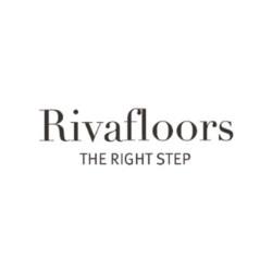 Rivafloors