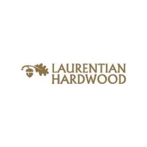 Laurentian Hardwood