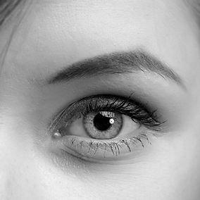 Dry Eye Therapy Eyeglass Gallery Burlington