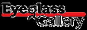 Eyeglass Gallery Logo