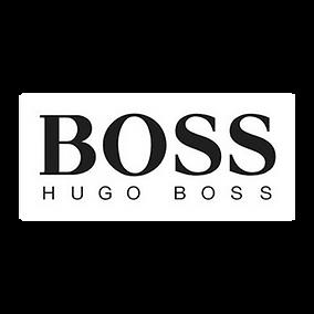Boss Hugo Boss - Glasses Logo