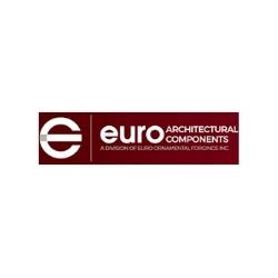 Euro Architectural Components