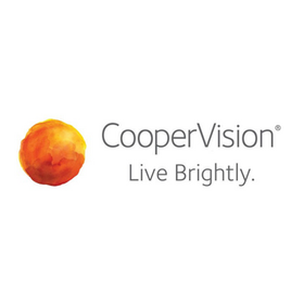 Copper Vision Logo