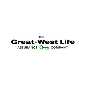 Great West Life Health Insurance Logo