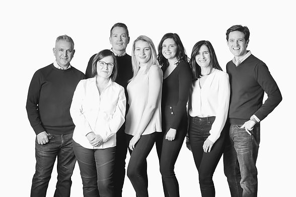 Eyeglass Gallery Burlington - Our Team