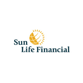 Sunlife Financial Insurance Health BenefitsLogo