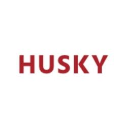 Husky Flooring