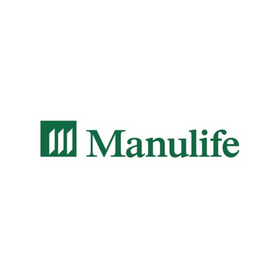 Manulife Extended Group Benefits Logo
